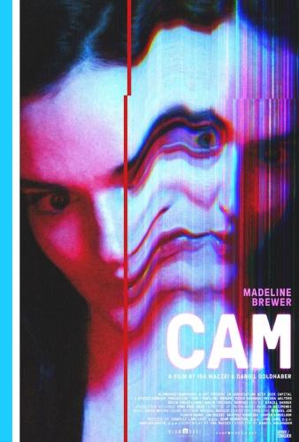 Cam 2018 WEBRip x264-ION10