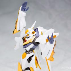 """Gundam : Code Geass - Metal Robot Side KMF """"The Robot Spirits"""" (Bandai) - Page 3 Lm0rhxVw_t"""