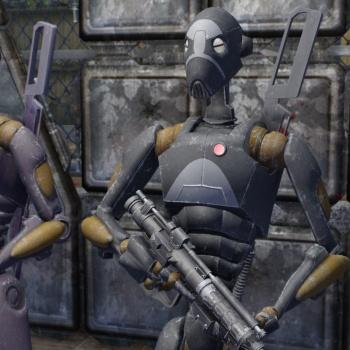 Fallout Screenshots XIII - Page 36 9J93Hcyb_t