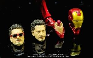[Comentários] Marvel S.H.Figuarts - Página 4 Vv5QcbNC_t