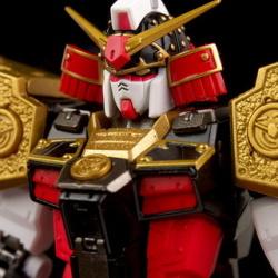 Gundam - Musha - Metal Robot Side MS (Bandai) S7VoMHS5_t