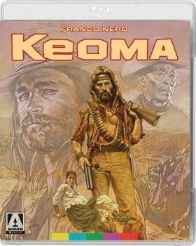 Keoma (1976) BD-Untouched 1080p AVC PCM-AC3 iTA-ENG