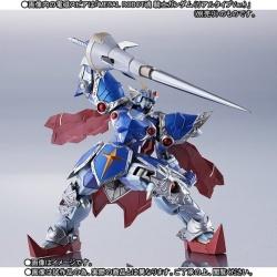 Gundam - Page 89 VTGqEQSL_t