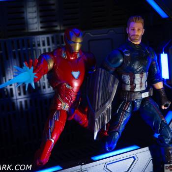Marvel Legends (2012 - en cours) (Hasbro) - Page 6 CMBGwMe3_t
