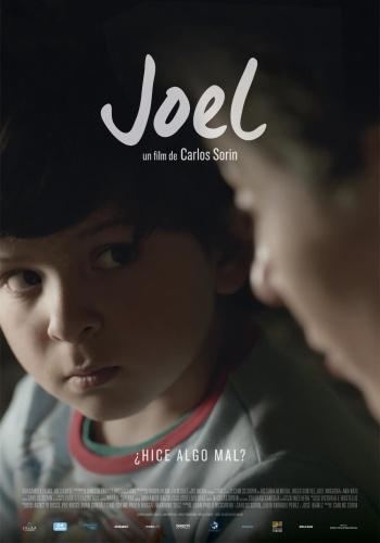 Joel 2018 WEBRip x264-ION10
