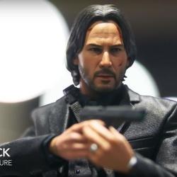 Baba Yaga John Wick (Keanu Reeves) 1/6 (Hot Toys) 86sWDIHp_t