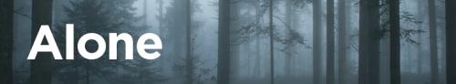 Alone S07E05 720p WEB h264-TRUMP