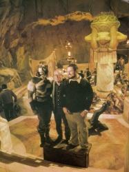 Конан-варвар / Conan the Barbarian (Арнольд Шварценеггер, 1982) - Страница 2 Thg4N4ss_t