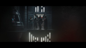 The Mandalorian S02 1080p DSNP WEB-DL DD 5.1 Atmos H 264-MZABI screenshots