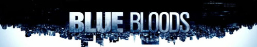 Blue Bloods S10E11 Careful What You Wish For 1080p AMZN WEB-DL DDP5 1 H 264-NTb