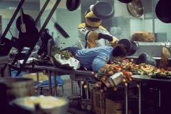 Внезапная смерть / Sudden Death; Жан-Клод Ван Дамм (Jean-Claude Van Damme), 1995 EqWi1Qyw_t