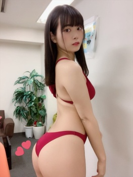 Shinonome Umi 東雲うみ
