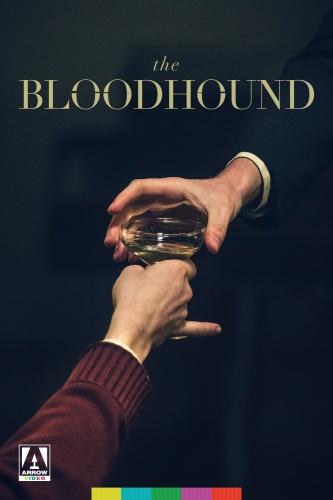 The Bloodhound 2020 HDRip XviD AC3-EVO