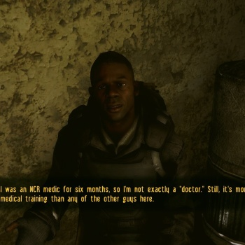 [2018] Community Playthrough - New Vegas New Year - Page 4 FdYHHqAy_t