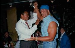 Халк Хоган (Hulk Hogan) разные фото / various photos  HU4ayRww_t