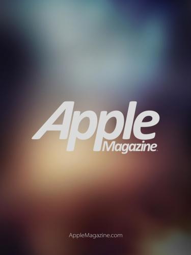 AppleMagazine - December 20 (2019)