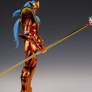 [Comentários] Saint Cloth Myth EX - Poseidon EX & Poseidon EX Imperial Throne Set - Página 2 RMsp0J66_t