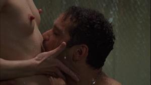Milla Jovovich / .45 / nude / sex / lesbi / (US 2006) Iu8x357T_t