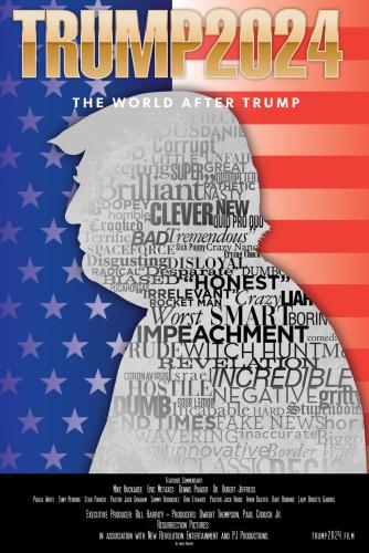 Trump 2024 The World After Trump 2020 1080p AMZN WEBRip DDP5 1 x264-NOGRP