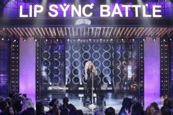 Erika Jayne - Lip Sync Battle Season 4 Episode 1