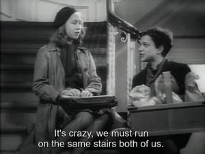 Those Damned Kids 1947