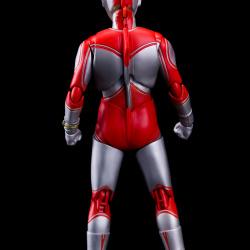Ultraman (S.H. Figuarts / Bandai) - Page 5 VjcZlU72_t