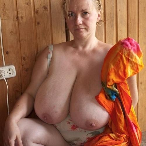 Free big mature boobs