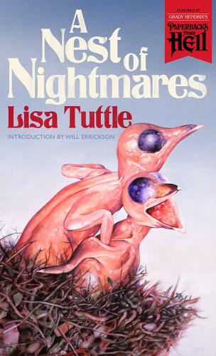 A Nest of Nightmares