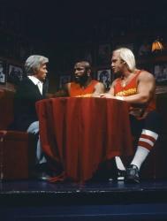 Халк Хоган (Hulk Hogan) разные фото / various photos  SAsxWNy3_t