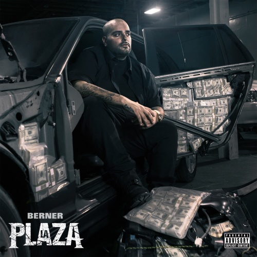 Berner   La Plaza (2019)