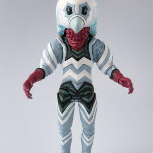 Ultraman (S.H. Figuarts / Bandai) - Page 5 MmtlzwdB_t