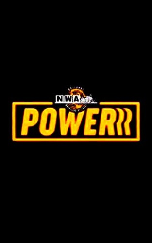 NWA Powerrr 2019 11 05  H264-LEViTATE