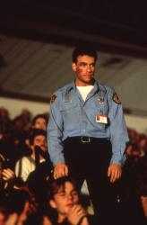 Внезапная смерть / Sudden Death; Жан-Клод Ван Дамм (Jean-Claude Van Damme), 1995 ISDvwrwc_t