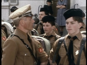 Blood and Honor: Youth Under Hitler 1982 - Disk 1