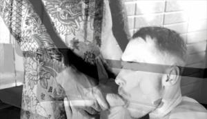 Kangourou 2014 Damien Moreau