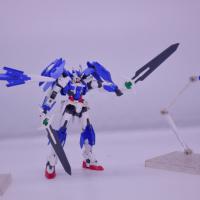 Gundam - Page 81 Bn3hu083_t