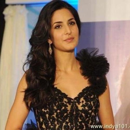 Katrina kaif sexiest