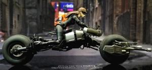 Catwoman - Batman The Dark Knigh rises - SH Figuarts (Bandai) Diu3KVMM_t