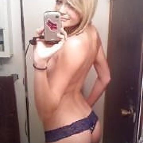 Nude underwear pics