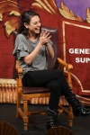 Mila Kunis -                        Hasty Pudding Theatricals Honors Mila Kunis as 2018 Woman Of The Year Harvard University January 25th 2018.