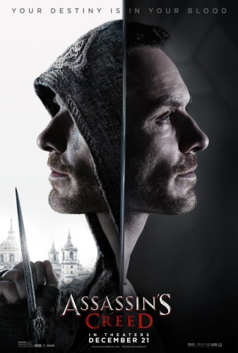 Assassins Creed (2016)-3D-HSBS-1080p-H264-AC 3 (DolbyD-5 1)    nickarad