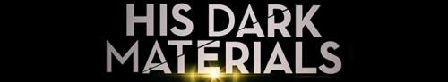His Dark Materials S01