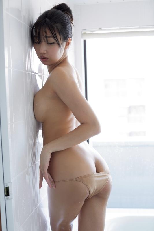 Abe Miho あべみほ