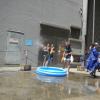 Songkran 潑水節 NUNRZdXH_t