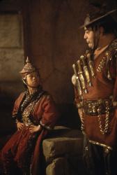 Рыжая Соня / Red Sonja (Арнольд Шварценеггер, Бригитта Нильсен, 1985) 6WRej1Kh_t