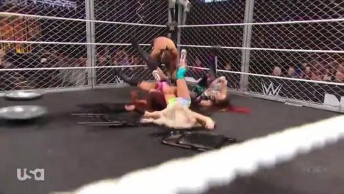 WWE NXT 1st Jan 2020 Rip h264-TJ