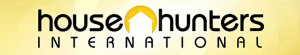House Hunters International S146E11 Fast Cars and Oceanfront Living in Rosarito WE...