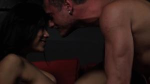 Life Love Lust 2010