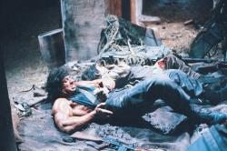 Рэмбо 3 / Rambo 3 (Сильвестр Сталлоне, 1988) - Страница 3 68YiDQUw_t