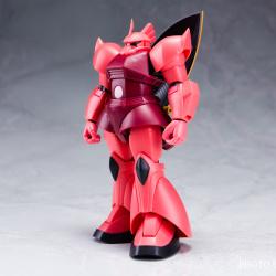 Gundam - Metal Robot Side MS (Bandai) - Page 5 RcFTLjTU_t